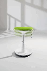 Speedy (chair)
