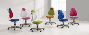 Pepe (chair)