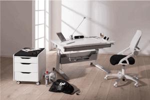 Jaro (Desk)