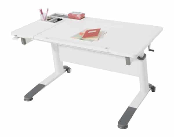 Jaro desk with drawer