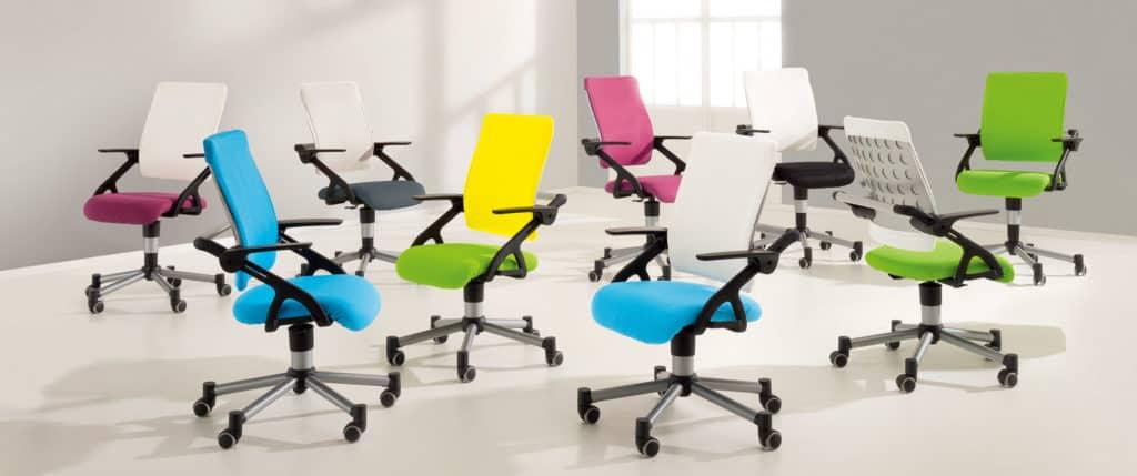 Tio (chair)