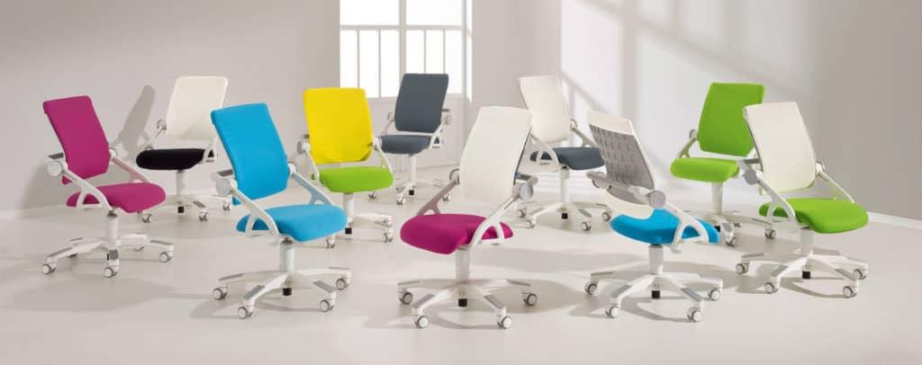 Yvo (chair)