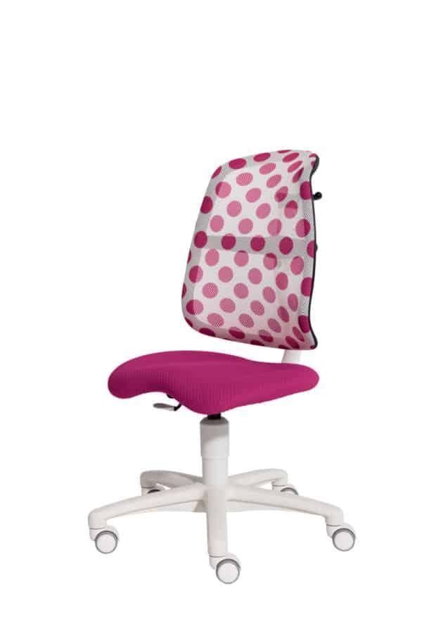 Sino Chair