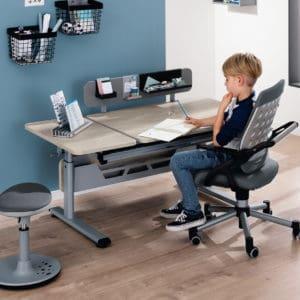 Shop page – Desk