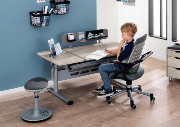 Diego GT Desk