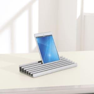 Shop page – Desk accessories