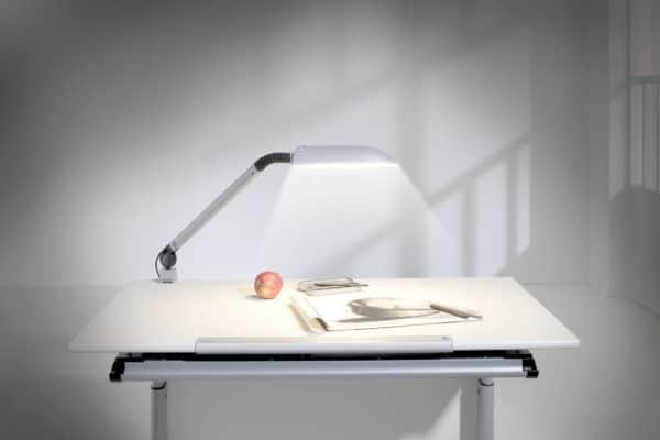 """Desk light """"Swing"""""""
