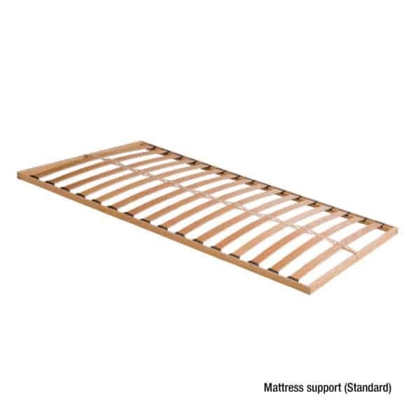 Fleximo bunk bed 183cm