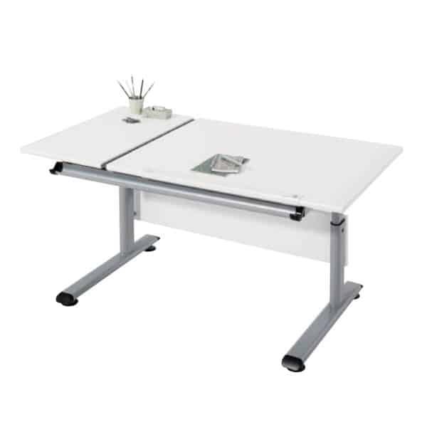 Marco 2 GT desk