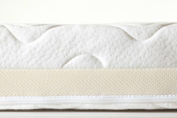 AIRWELL®400 - Cot bed mattress