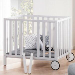 Kira baby collection