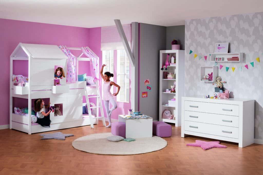 PAIDI Tiny House   小夢想。大世界